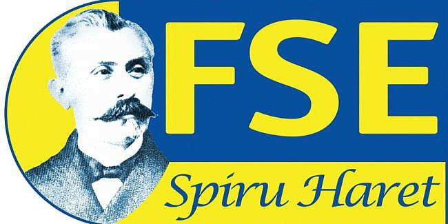 FSE Spiru Haret – Comunicat definitivat