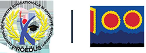 Anunt selecție participanți proiect CIVITAS 7-9 decembrie 2018
