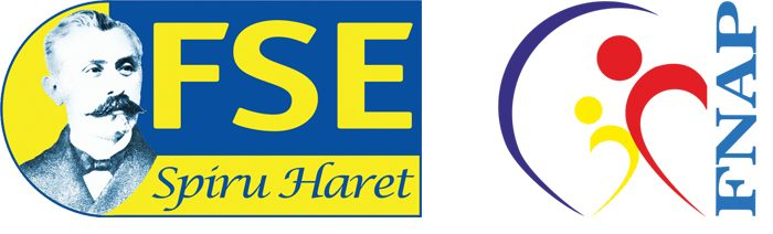 Comunicat comun 29 ianuarie 2019 – FSE SPIRU HARET si FNAP-IP iau in calcul retragerea din CNFIP