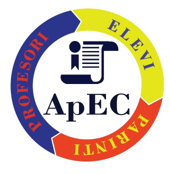 Comunicat APEC 12 martie 2019 – ApEC solicita amendarea Proiectul de lege Pl-x nr. 79 2019